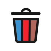 垃圾分类达人-AI识别生活垃圾趣分类