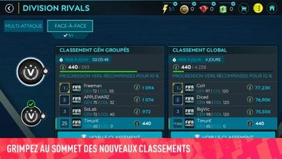 Télécharger FIFA Football pour Pc