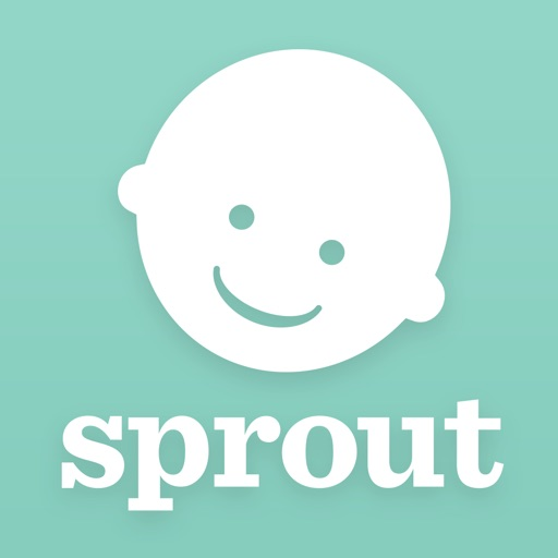 Sprout Pregnancy +