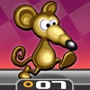 Rat On The Run - iPhoneアプリ