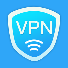 Speedy VPN-VPN Proxy Master