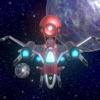 ステラボイジャー - 有料人気のゲーム iPad