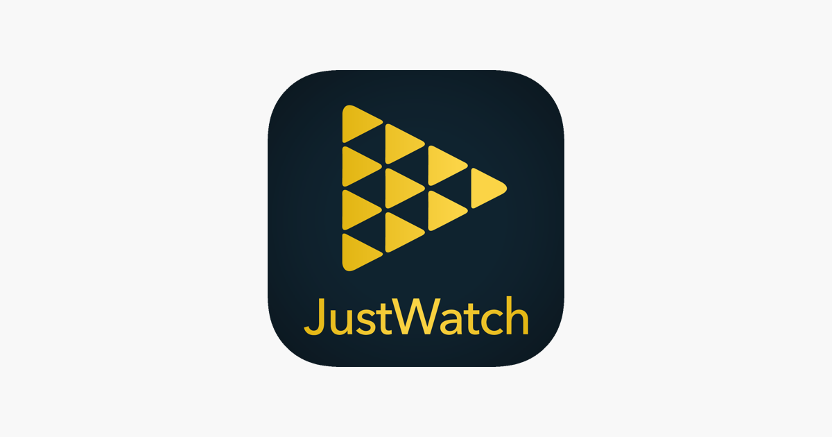 JustWatch - Movies & TV Shows on the App Store