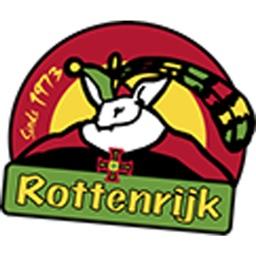 Rottenrijk