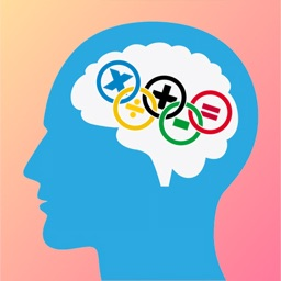 Quick Math - Brain Booster