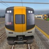 Train Drive ATS 3 - iPadアプリ
