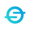 ソトシル キャンプ・釣り・登山のSNSアプリ