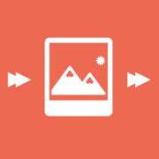 电子相册大师-音乐数码相册与幻灯片制作软件