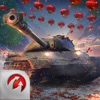 World of Tanks Blitzのアイコン
