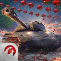 World of Tanks Blitz MMO Hack Online Generator  img