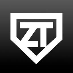 Zone Traxx