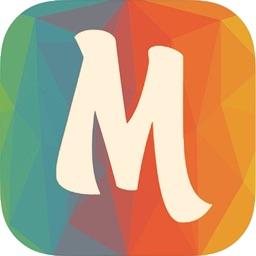 Musipot - Music Player