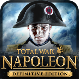 Ícone do app Total War: NAPOLEON