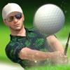 ゴルフキング: ワールドツアー - シミュレーションゲームアプリ