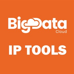 IP Tools: Network Insights