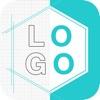 Logo Maker- Create a design Reviews