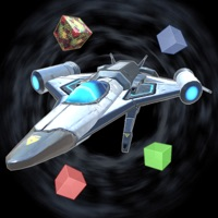 Codes for Glassy Portals: Space Race Hack
