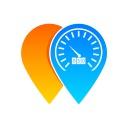 Mileage Tracker & Odometer