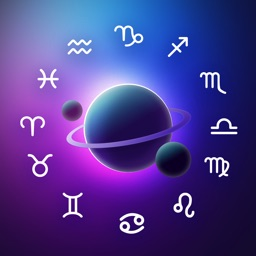 Daily Horoscope & Astrology