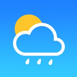 Live Weather: Weather Tracker