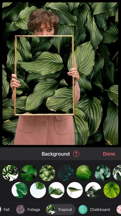 Bazaart Photo Editor & Design screenshot-4