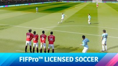 İndir Dream League Soccer 2020 Pc için