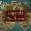 Legends of Covitoria