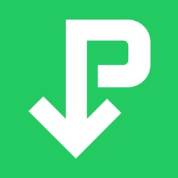 iParkit Garage Parking Apple Watch App