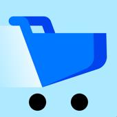 Яндекс.Маркет: сравните цены