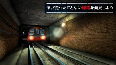 Subway Simulator 2 - ロンドン地下鉄のおすすめ画像4