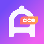 ACE DATE - Live. Chat. Meet.