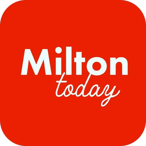 Milton Today
