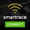 SmartRace Connect
