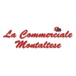 La Commerciale Montaltese