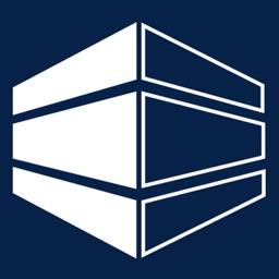 CNB Bank & Trust Consumer
