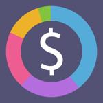 Расходы ОК - учет расходов на пк