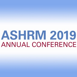 ASHRM Annual Conference 2019