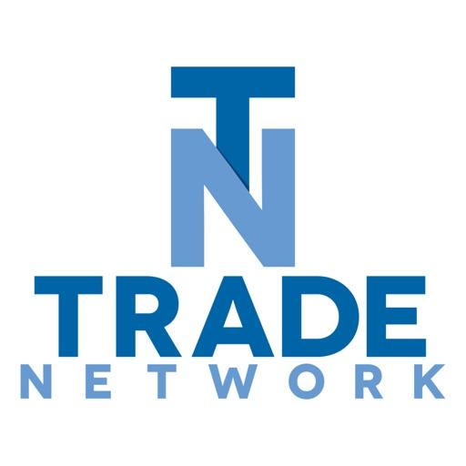 Trade Network, Inc. Mobile