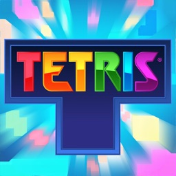Tetris® - The Official Game
