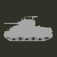 Codes for Guess the World War II Tank Hack