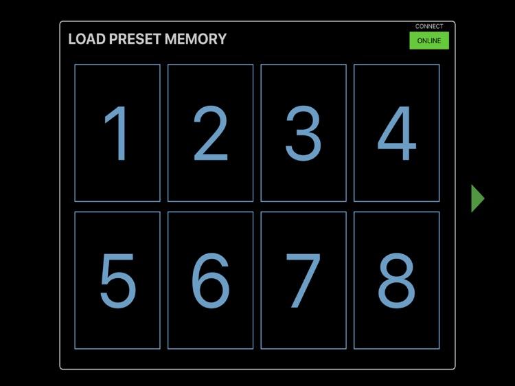 V-02HD Remote screenshot-6