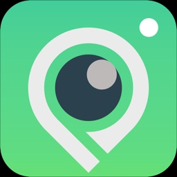 Pingster: Geotag Photo Moments