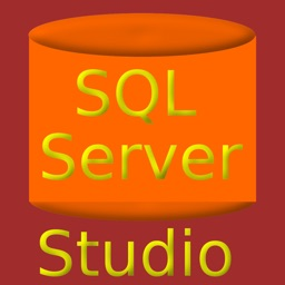 SQL Server Studio Pro