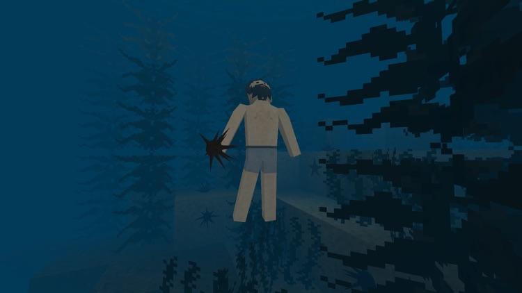 Survivalcraft 2 screenshot-7