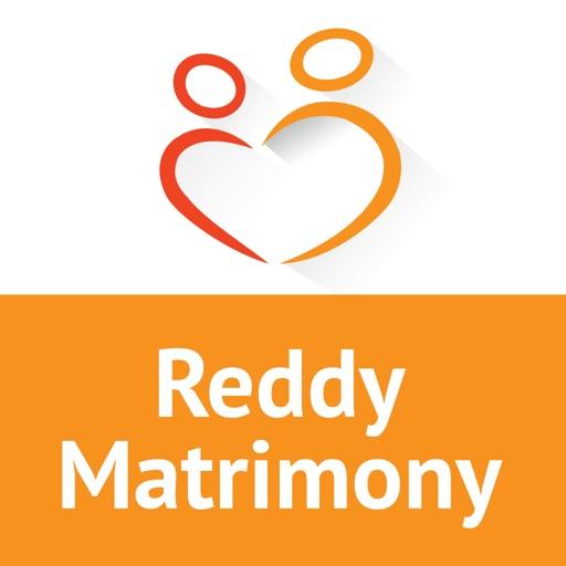 ReddyMatrimony
