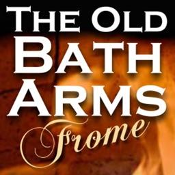 The Old Bath Arms