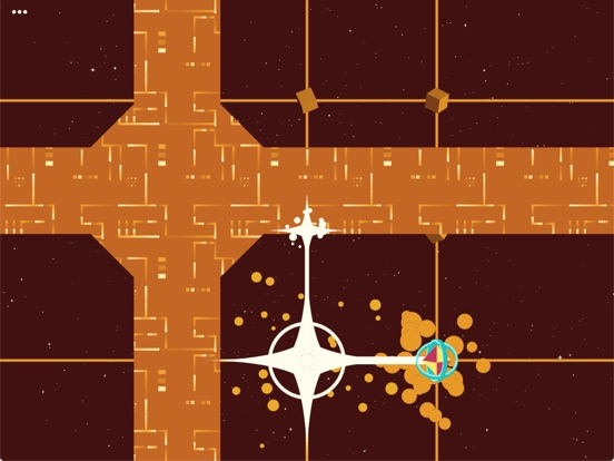 Jumpgrid screenshot #3