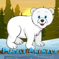 Codes for Puzzle Animals 2020 Hack