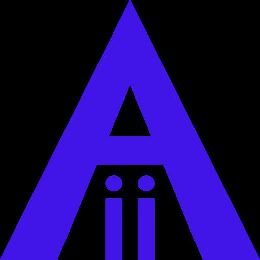 AsciiTable - Ascii Char Lookup