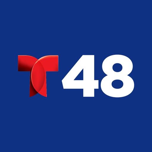 Telemundo 48